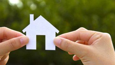 Contributi per i pagamenti dell'affitto, domande entro il 31 ottobre