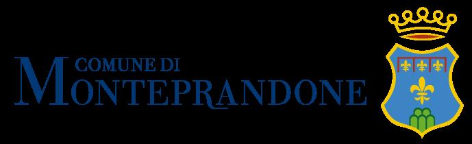 Comune di Monteprandone