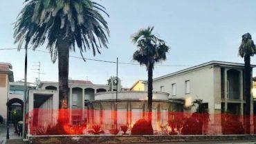 """Progetto preliminare per l'adeguamento sismico e funzionale ed ampliamento della Scuola d'Infanzia """"Maria Immacolata"""". Avviso deposito eleborati"""