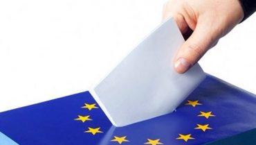 Elezioni europee, le regole per i cittadini stranieri