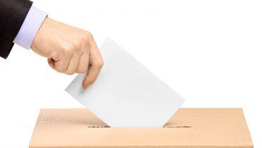 Elezioni del 20 e 21 settembre 2020, informazioni e modulistica